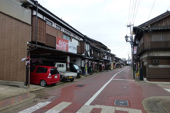 town1.jpg
