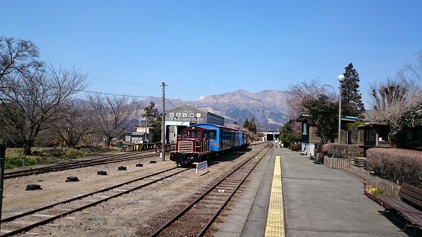 train614a.jpg
