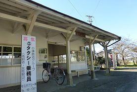 tsurumai_st277a.jpg
