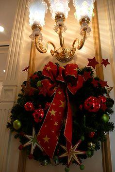 wreath06.jpg