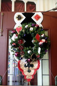 wreath07.jpg