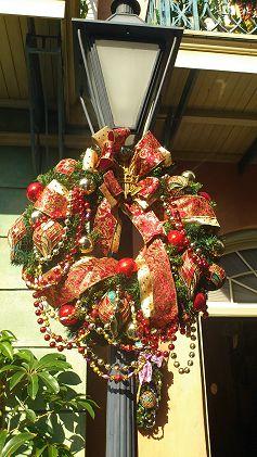 wreath08.jpg