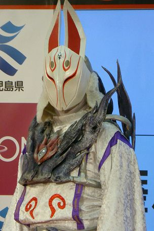 yasenbo01_304.jpg