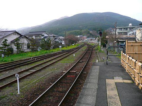 yufuinrail480.jpg