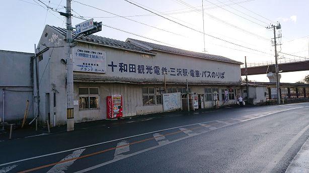 10testu_st614b.jpg