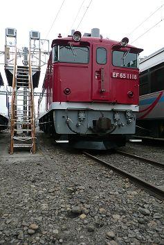2011-2.jpg