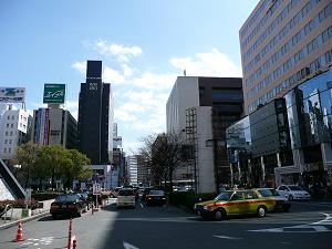 Chikushi1.jpg