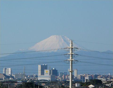 Fuji1204.jpg