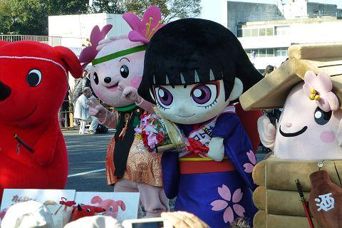 JidaiMatsuri3.jpg