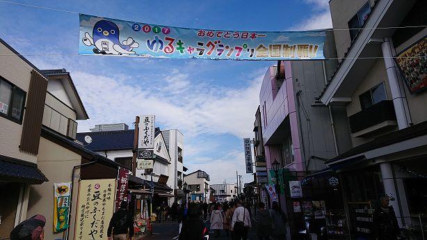 banner614.jpg
