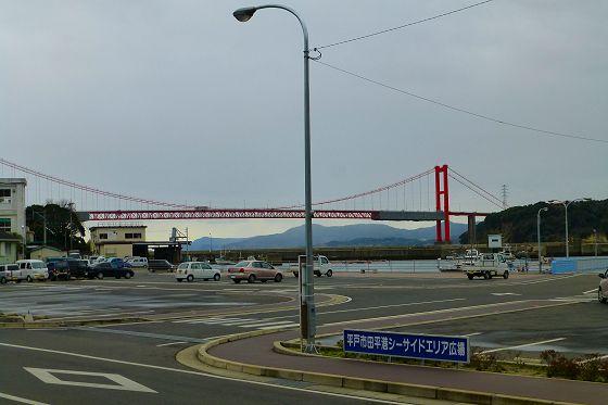 bridge560.jpg
