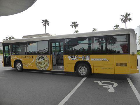 bus480.jpg
