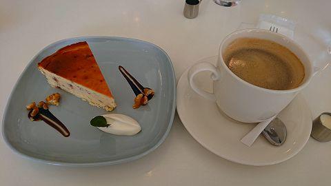 cafe480.jpg