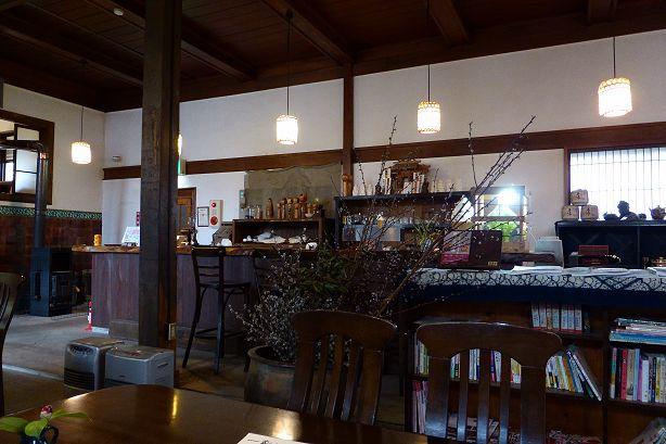 cafe614b.jpg