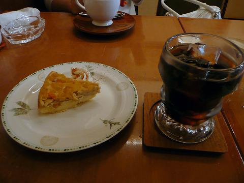 cafecake_480.jpg