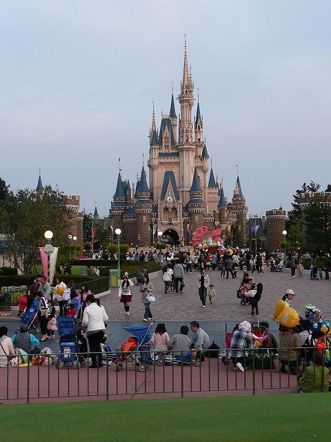 castle480.jpg