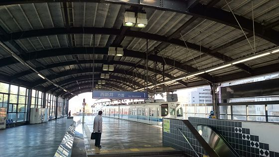 daishimae_560.jpg