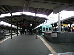 dazaifu0_237.jpg