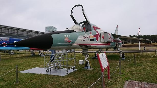 f1_614.jpg