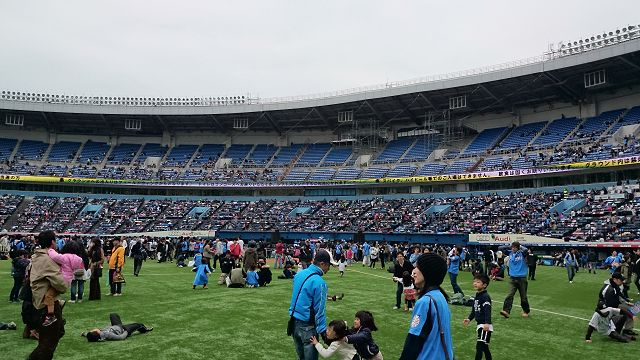 field640b.jpg