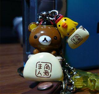 kakuni_kuma320.jpg