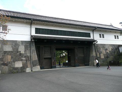kikyo480.jpg