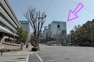 kumamoto320.jpg