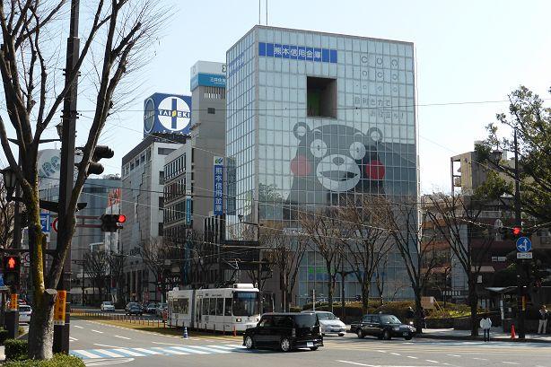 kumamoto614.jpg