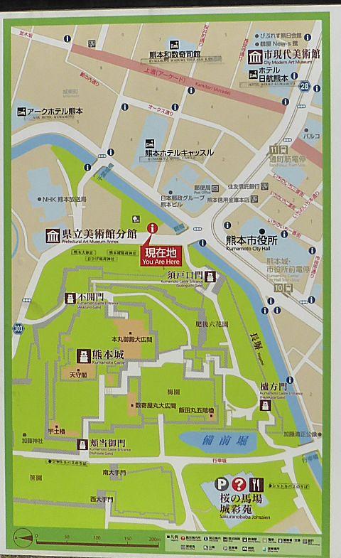 map480.jpg
