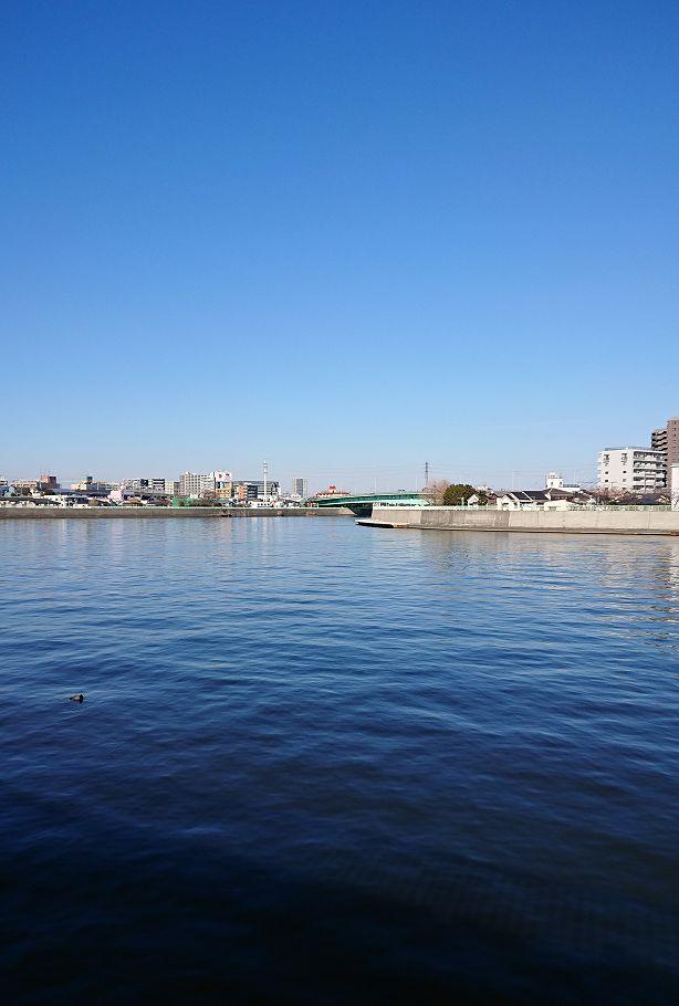 nakagwa614.jpg