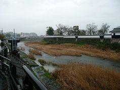 river237a.jpg