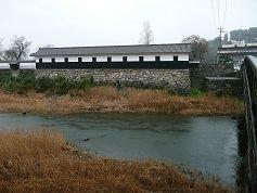 river237b.jpg