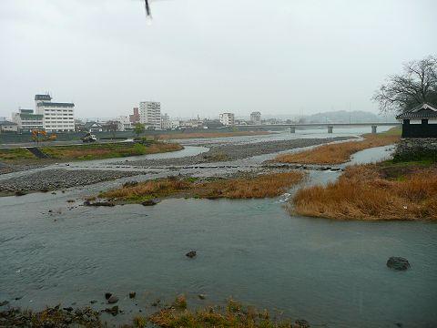 river480b.jpg