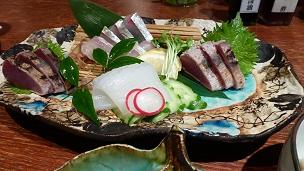 sashimi304.jpg