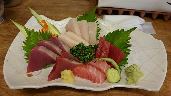 sashimi560.jpg