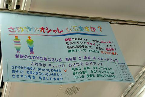 sawayaka480.jpg