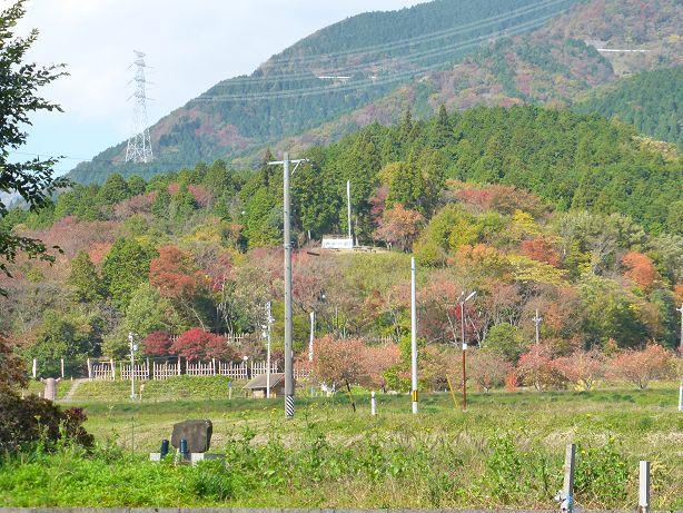 sekigahara614b.jpg
