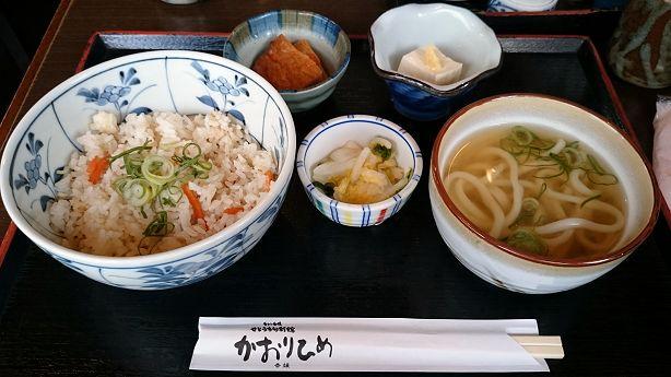 setouchi03_614.jpg