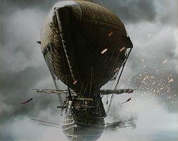 ship_L.jpg
