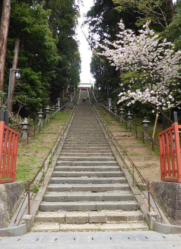 stairs614b.jpg