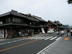 street_02_237.jpg