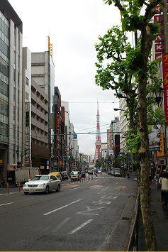 street_237.jpg