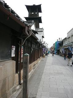 street_toki1_237.jpg