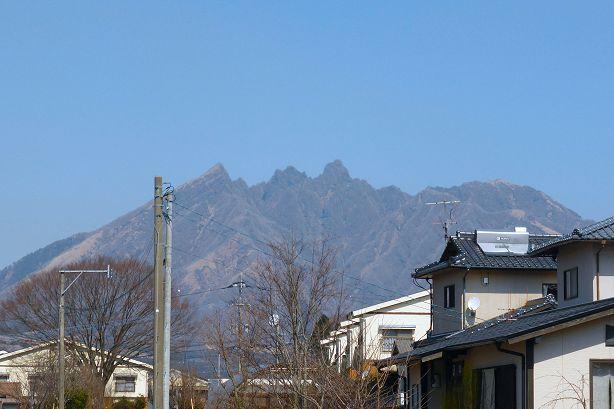 takamori614.jpg