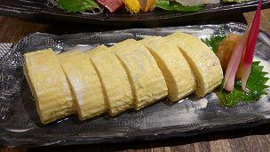 tamagoyaki304.jpg
