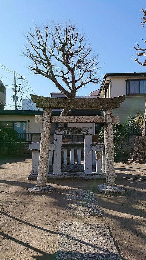 tateishisama480.jpg