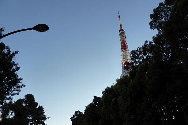 tower01_614.jpg