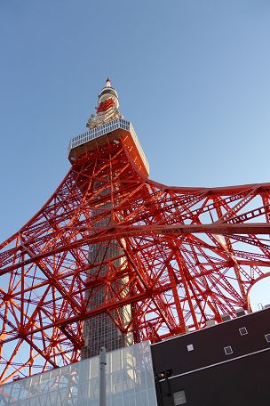 tower02_304.jpg