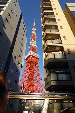 tower03_304.jpg