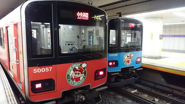 trains614.jpg